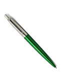 Шариковая ручка Parker Jotter 125 Years Laque Green