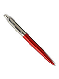Шариковая ручка Parker Jotter 125 Years Laque Red BP