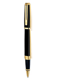 Ручка-роллер Waterman Exception Night/Day Gold GT